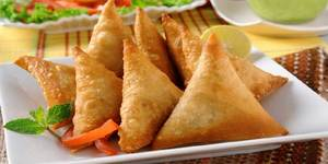 read about 5 Delicious Indian Vegetarian Dishes You Must Try