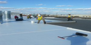 read about 4 Significant Tips You Should Carry Out A Roof Repair Or Replacement.