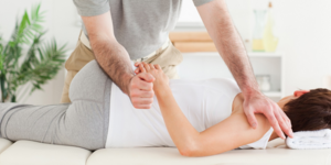read about 5 Advantages Of Chiropractic Treatment.