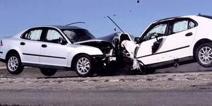 read about Steps To Take If You Are Injured in A Car Accident