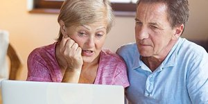 read about Pension Advisor