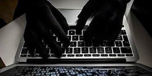 read about How To Step Up Click Fraud Detection By Using These Simple Tips