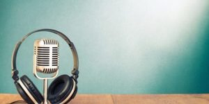 read about Advantages of Listening to Radio Stations
