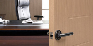 read about Seven Tips on Finding the Best Locksmith in San Diego.