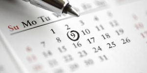 read about What Are The New Age Methods Of Scheduling Appointments In Businesses