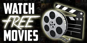 read about Watch Movies Online - Easier Than Before