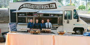 read about 4 Better Things Food Trucks Can Do that Restaurants Can't