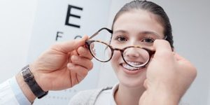read about Why Selecting an Eye Doctor Is So Essential