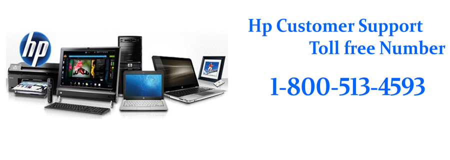 hewlett packard help line Hewlett packard (hp) - k0f28a - hp 6 tb 35 internal hard drive - near line sas (nl-sas) - 7200 - 1 pack description.