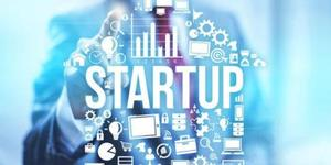 read about Startup Business Guide for Beginning a brand new Business