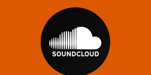 Grow Your SoundCloud Community With These Beneficial Tips