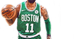 Jennings was the nba live mobile coins cheap hero