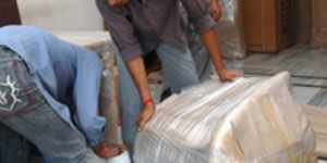 read about How To Avoid Scam Packers & Movers In Dindigul?