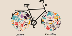 read about 15 Tools Every Content Marketer Should Have in 2018 and Beyond