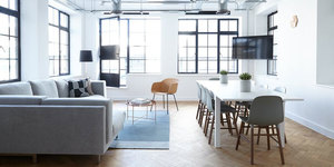 read about 6 Changes You Need to Make for a Smarter Home