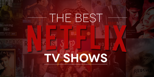 How To Search Favorite Movies On Netflix?