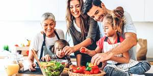 Home Remedies and Diet plans for Hemophilia