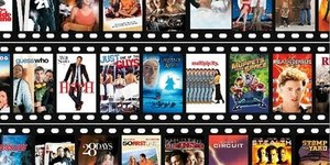 Light, Camera & Click It - Watch Movies Online