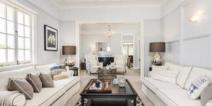 Property Styling: Helping Owners Jazz up their Properties