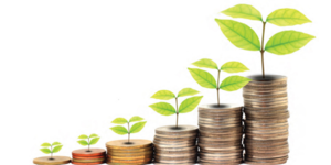 read about 5 Benefits Of Having Premium Finance