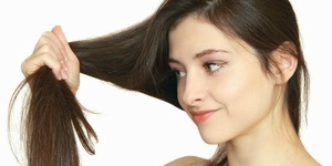 read about Essential Hair Care Tips For Your Healthy Hair