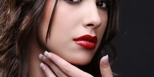 read about Independent Young Female Escorts Call Girls All Over Delhi