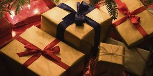 read about Effective Tips for Buying Gifts for Your Loved Ones