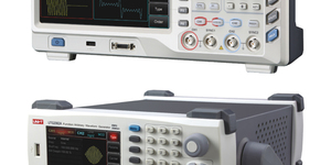 read about 5 Questions to Ask Yourself Before You Purchase a Test Equipment