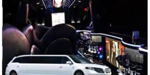 read about Ultimate Benefits of Choosing Luxury Limousine Service in Chicago