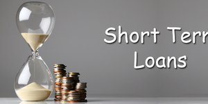 read about What Are The Major Benefits Of Going For Short-Term Loans