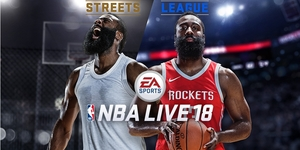 read about How to Play NBA live Mobile Like a Pro?