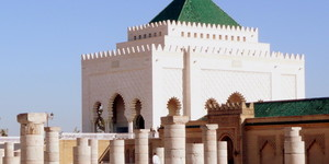 read about 8 Question Answer That You Must Know Before Travel To Morocco