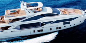 read about 5 Most important things you need to know before you buy a boat