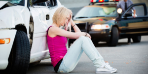 read about 4 Factors That Prompt You To Hire A Car Accident Lawyer