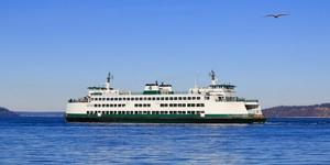 read about Best Tips for Travelling by Ferry