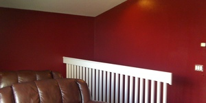 read about Refresh your Wall Interior with the Help of House Painters in Orlando