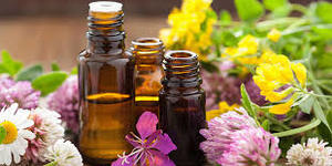 read about What are the health benefits of using essential oils?