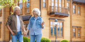 read about 7 Ways to Make your Rental Property Appealing to Baby Boomers