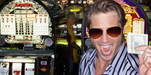 read about Playing Safe at Online Casinos