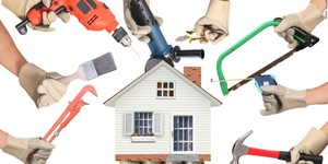 read about Why Should You Engage In Home Improvements At The Earliest