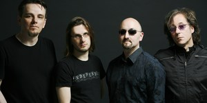 read about All the Members of Porcupine Tree Band HD Wallpaper
