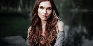 read about Beautiful Women Face Image That will blow you mind