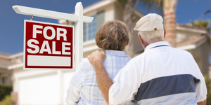 read about 5 Reasons Why More Baby Boomers are Renting