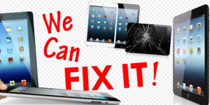read about 5 Major Signs That Indicate iPad Damage