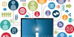 read about Advantages Of Enterprise Application Development For Businesses