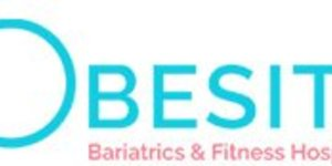 read about Bariatric Surgery