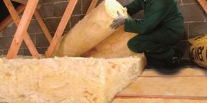 read about Rigid Board Insulation: Effectual Energy Effectiveness