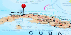 read about Top 5 Places to Visit in Cuba