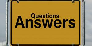 read about Awesome Questions on The Way to Love