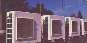 read about 6 Features Your HVAC System Should Have